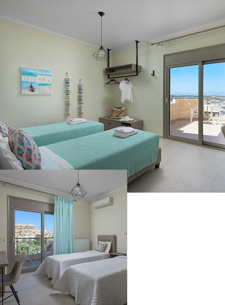 aegeanbluevilla-bedrooms-images-1stfloor