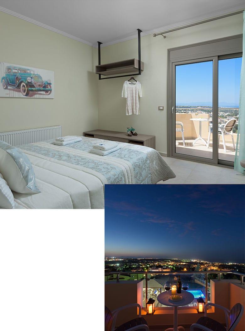 aegeanbluevilla-bedrooms-images-2ndfloor