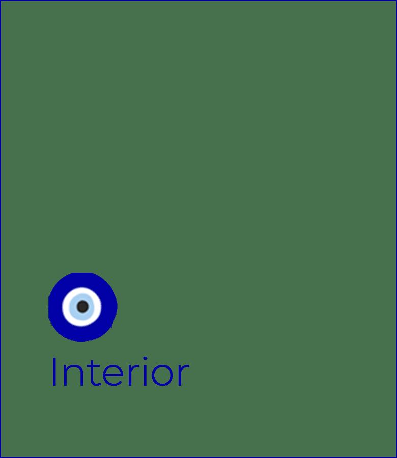 aegeanblu-gallery-interior-1