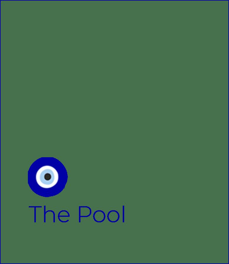 aegeanblu-gallery-thepool-1