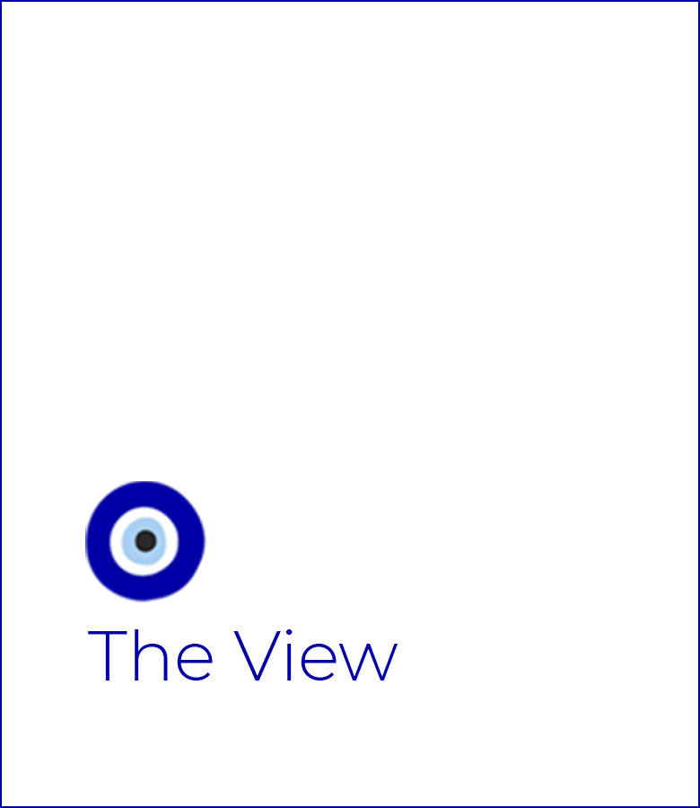 aegeanblu-gallery-theview