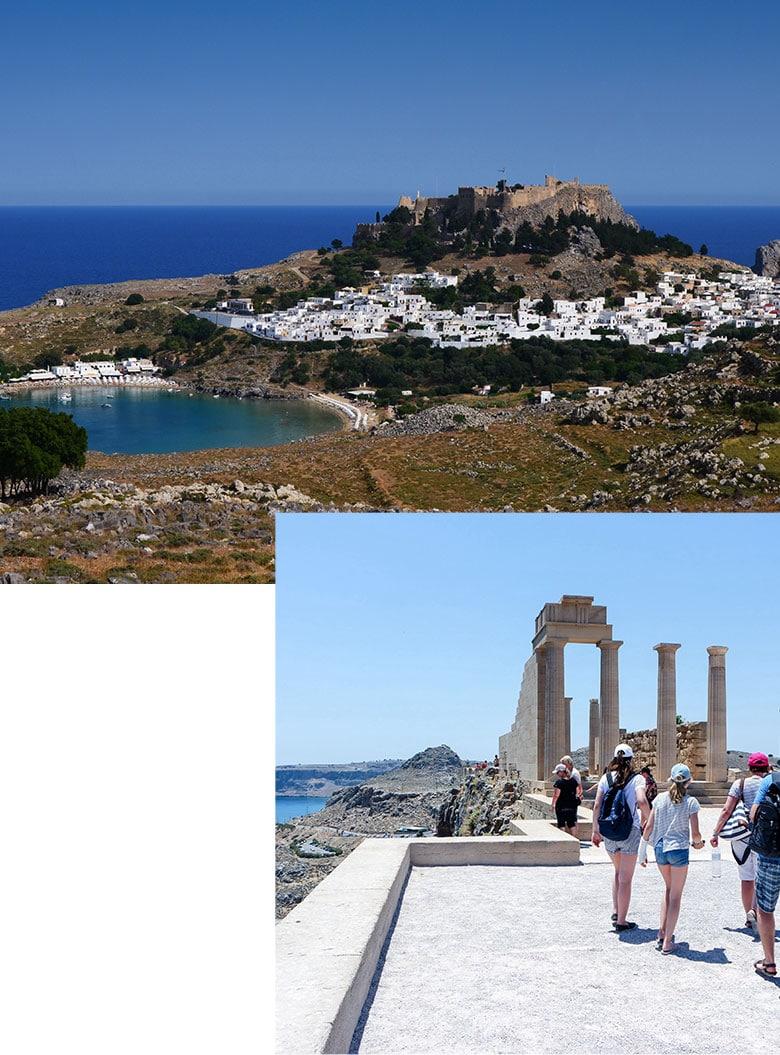 aegeanbluevilla-destination-lindos-acropolis