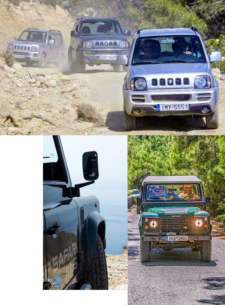 ageanblue-activities-jeeps