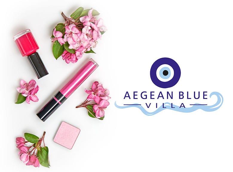 ageanblue-beauty